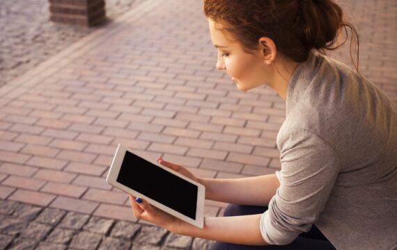 Digitaal afschrift patiëntgegevens in vrijwel alle ziekenhuizen mogelijk