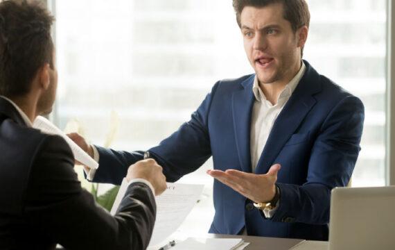 Het belang van een goede contractuele  exit-regeling