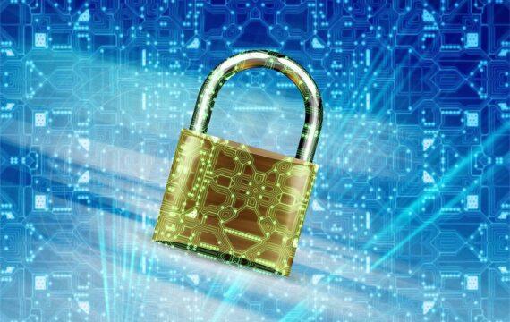 Architectuurcommunity bekijkt nut cryptografische innovatie voor zorg