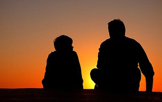 Website 'Kanker doet veel met je' helpt met psychosociale klachten