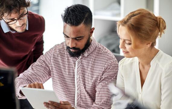 FAIR Data principes kunnen zorggegevens toegankelijker maken