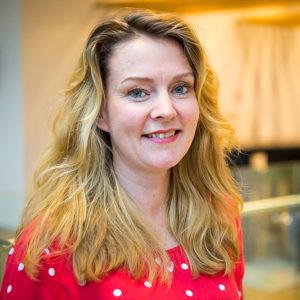 Freke Zuure NHG ICT&health e-health Zorg Huisarts