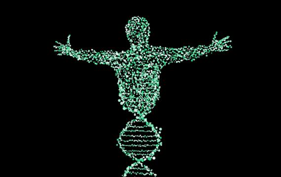 Werkwijzer DNA-management brengt personalised medicine dichterbij