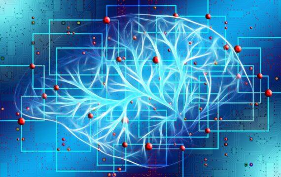TU/e gaat voor eigen AI-instituut