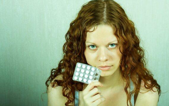Nieuwe website wil duidelijke informatie over antidepressiva verstrekken