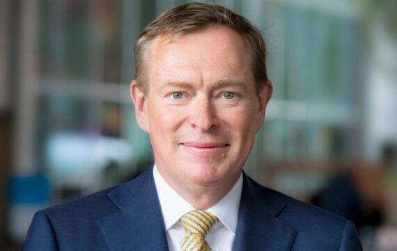 Minister Bruins opent e-healthweek tijdens ICT&health-congres