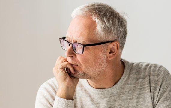 Untire digitale oplossing tegen vermoeidheid kankerpatiënten
