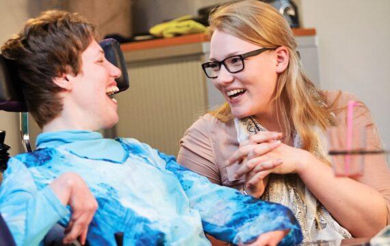 Stichting Sprank wilde meer keuzevrijheid op gebied van ICT