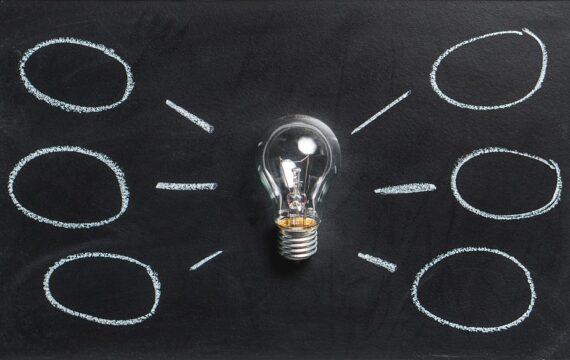 Disrupt je eigen organisatie – 2