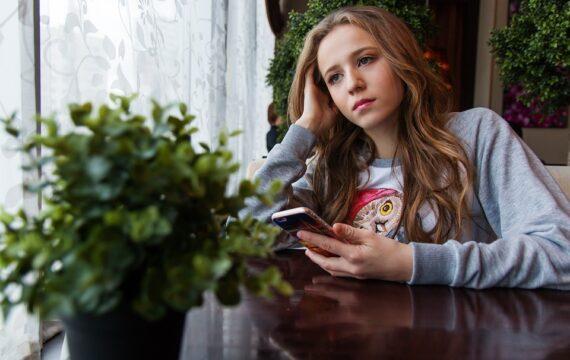Digitale interventie op maat voor jongeren met psychische problemen
