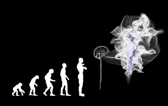 Nictiz: enorme potentie AI, maar ook vraagstukken