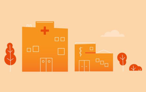 MMC behaalt als eerste ziekenhuis alle medicatiedoelen VIPP