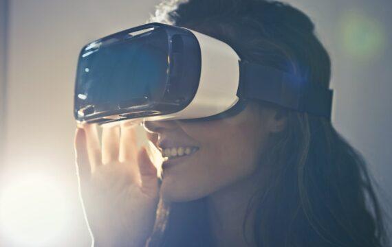 Top 5 digitale technologie voor 2019