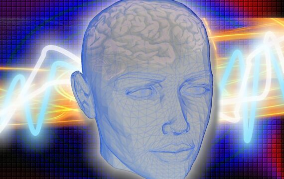 AI-startup Quantib krijgt FDA-goedkeuring voor radiologiesoftware