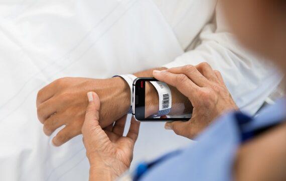 Ascom sluit deal met Treant, komt met zorgsmartphone