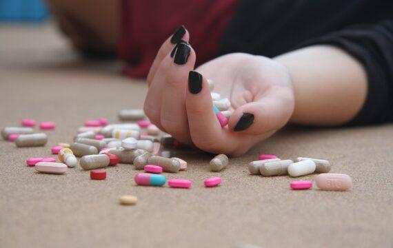Nieuwe behandelmethoden werken bij mix van aandoeningen