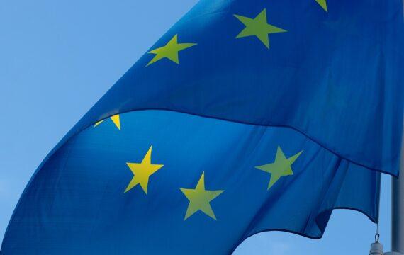EC wil snel standaard toegang gezondheidsdata alle EU-burgers