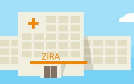 Nictiz bundelt praktijkvoorbeelden ZiRA