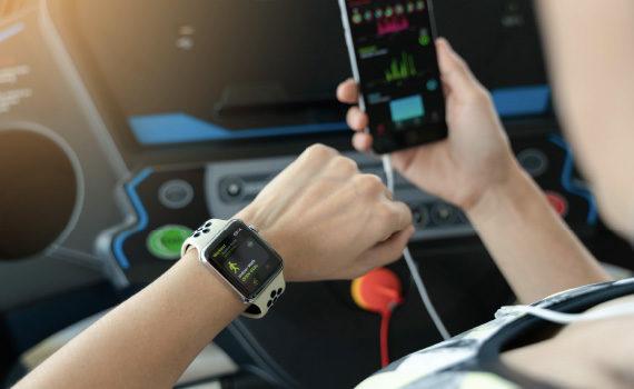Meerwaarde smartphones en wearables; wat mag een app kosten?