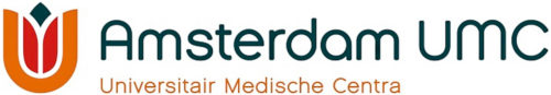 Amsterdam UMC - lokatie AMC, ICT&health, Zorginnovatie, ICT&health
