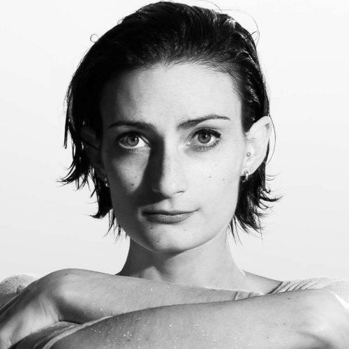 Barbara d'Agostino , ICT&health, Zorg, zorgkunst