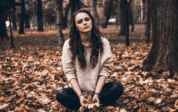Grip Op Je Dip doorontwikkeld voor huisartsen- en POH-GGZ-praktijk