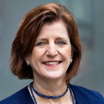 Janneke Pander, Ouderenzorg, zorg, e-health, ICT&health