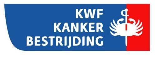 KWF Kankerbestrijding, Innovatie, ICT&health