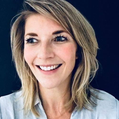 Lisette Haars, ICT&health