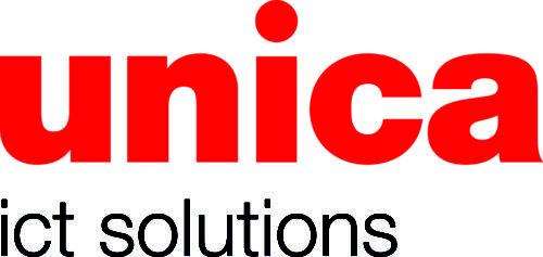 Unca ict Solutions, Zorg, ICT&health, Zorgtechnologie