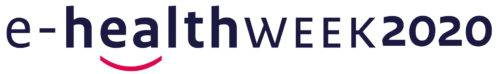 e-healthweek 2020, zorg, ICT&health, e-health