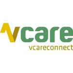 VCare, VTel, Zorg, ICT, e-health