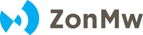 ZonMw, e-health, zorg, VWS, ICT&health