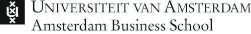 amsterdam Business School, Zorg, ICT&health