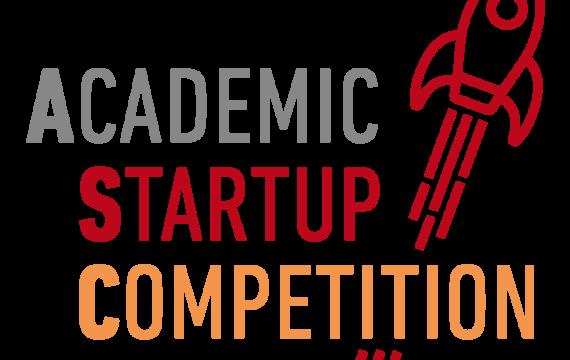 27 NL start-ups genomineerd voor Academic Startup Competition 2019