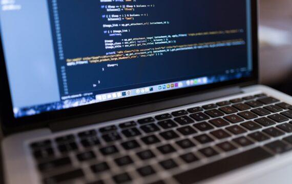 'Nog veel te verbeteren bij gebruik big data in zorg'