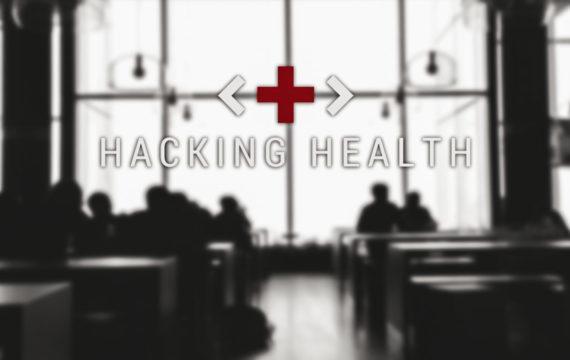 Maastricht UMC+ organiseert vierde editie Dutch Hacking Health