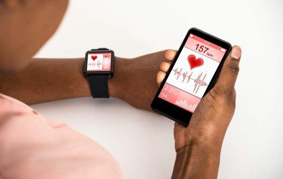 VVD wil gezondheids-apps in speciale bibliotheek