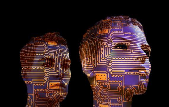 Nieuwe AI Coalitie in oktober van start