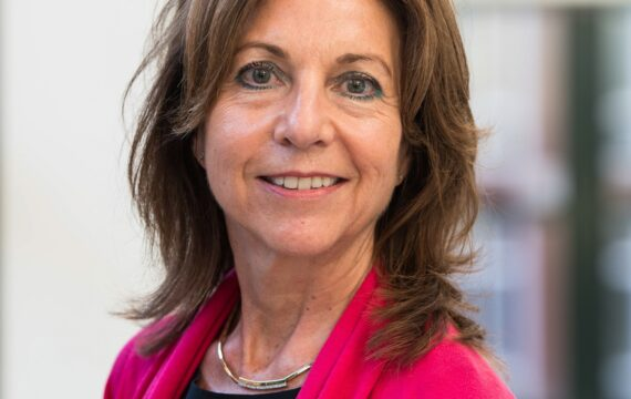 Patient empowerment, Positieve Gezondheid en interoperabiliteit