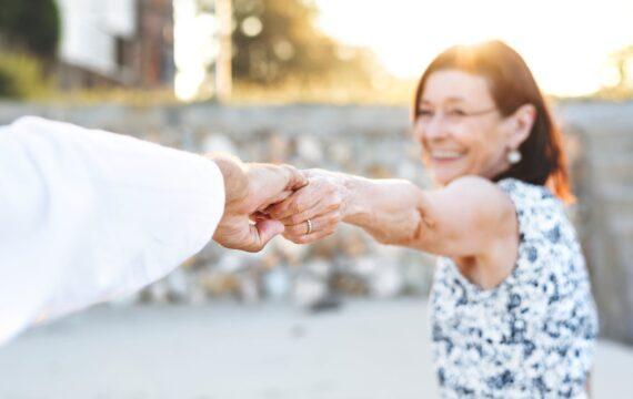 Medical Delta wil iedereen er 5 gezonde levensjaren bij geven