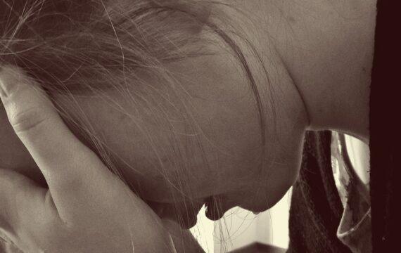 Radboudumc biedt online hulp SAFE voor slachtoffers partnergeweld
