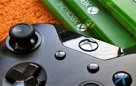 Trimbos: gamers blowen, drinken minder dan niet-gamers