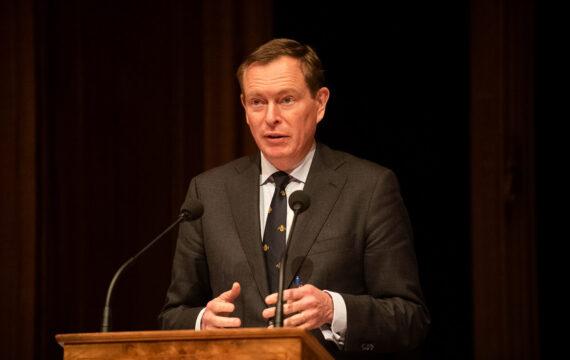 VWS pakt regierol: digitaal wordt nieuwe normaal