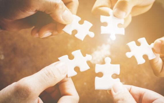 Regie in eigen hand voor mensen met autisme op arbeidsmarkt