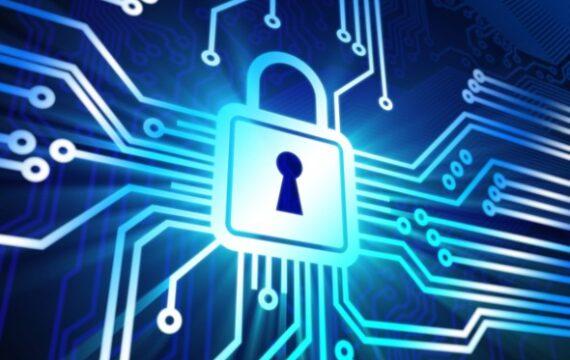 Nederlandse zorg heeft veel vertrouwen in cybersecurity