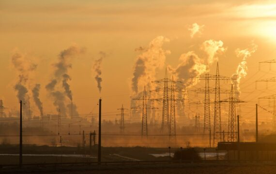 Geo-engineering als chirurgisch mes voor klimaatbeheersing
