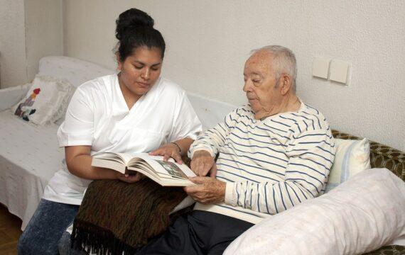 Zorgverzekeraars zien rol voor technologie bij slimmere zorg