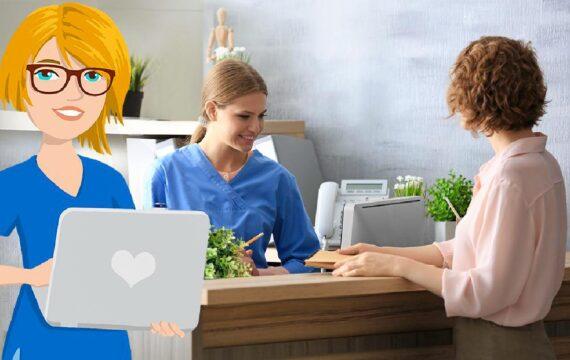 Zaurus ontwikkelt chatbot voor huisartsenpraktijken