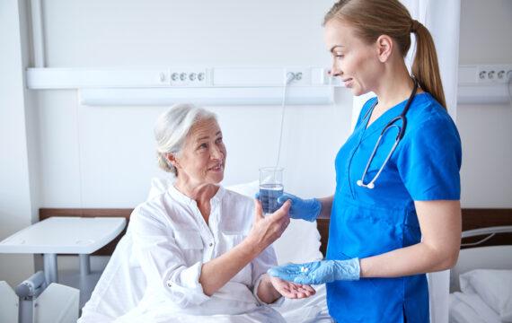 Gelre ziekenhuizen voert cloudplatform in voor medicatie management